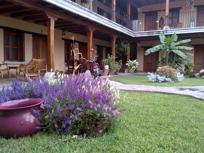 hoteles-en-danli-honduras