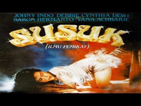 Download Film Gratis Indonesien Jadul Abludthebar Cf