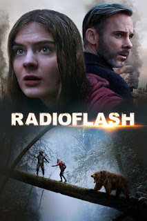 Radioflash 2019 English Download 720p BluRay