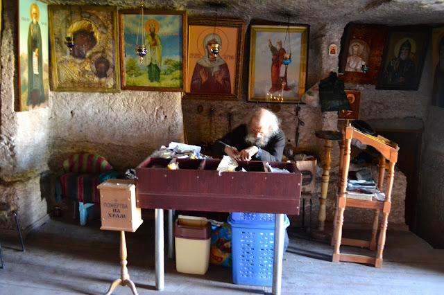 old orhei moldavia a golpe de objetivo