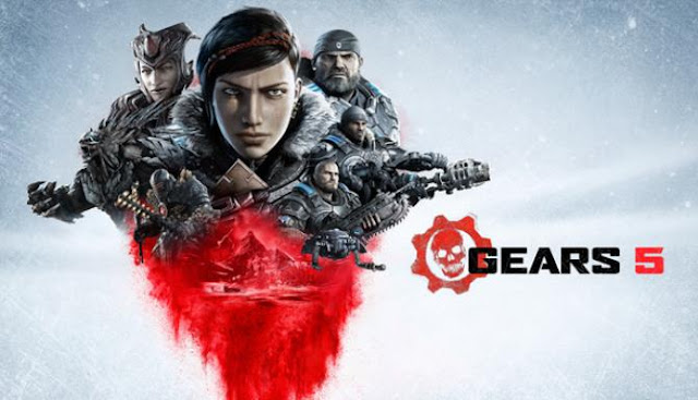 Gears-5-Free-Download