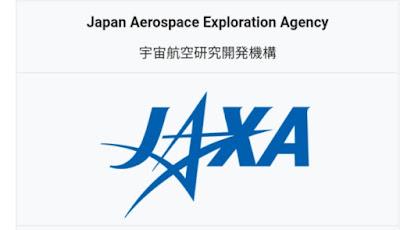 Jaxa japan, jaxa space