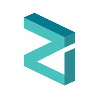 Zilliqa Price in USD, Market Cap, Volume, and Ranking