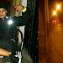 Nuevo crimen en Chepén deja dos muertos y un herido de  balacera