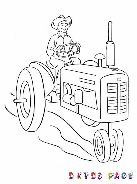 D17 Allis Chalmers Wiring Diagram