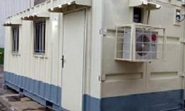 Sewa container Office di Jakarta