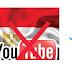 """هذه هي الأسباب الحقيقة لحجب """" منصة اليوتيوب youtube """" في مصر لمدة شهر كاملا ...؟"""