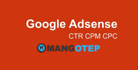 Pengertian BPK, RKT, dan PPS dalam Google Adsense