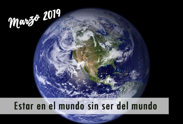 http://accioncatolicageneral.blogspot.com/2019/03/estar-en-el-mundo-sin-ser-del-mundo.html