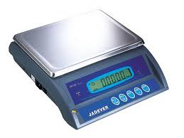 In A Very Precise Manner With The Exact Measurement Of Things Which Are Manufactured These Weighing Scales Come Diffe Types Sizes Kinds