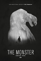 El Monstruo / The Monster