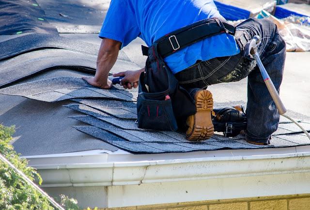 Non-compromising Regarding Construction Safety
