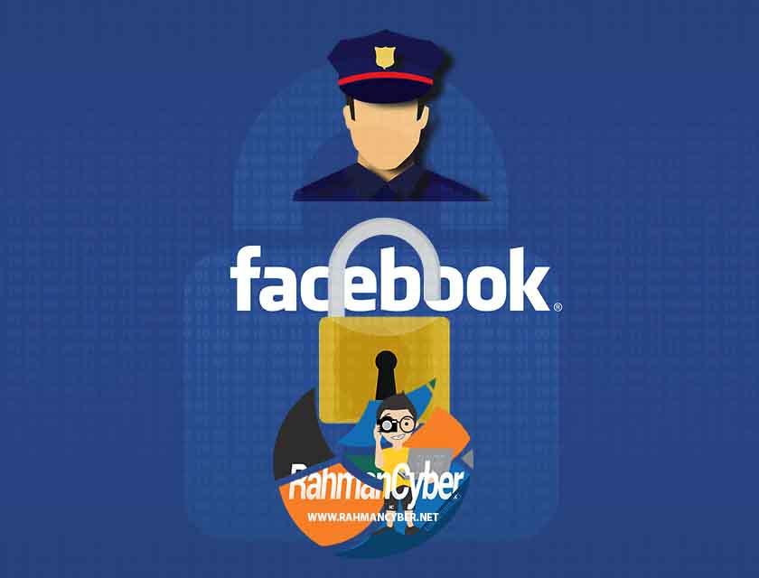 Panduan Mengamankan Akun Facebook