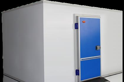 Penjelasan Lengkap Cold Storage Ruang Penyimpanan Beku Kastorit