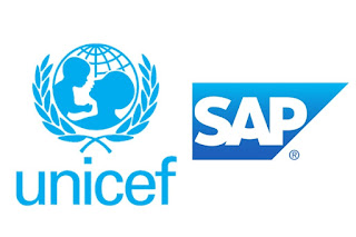 UNICEF and SAP India to Offer Career Counselling