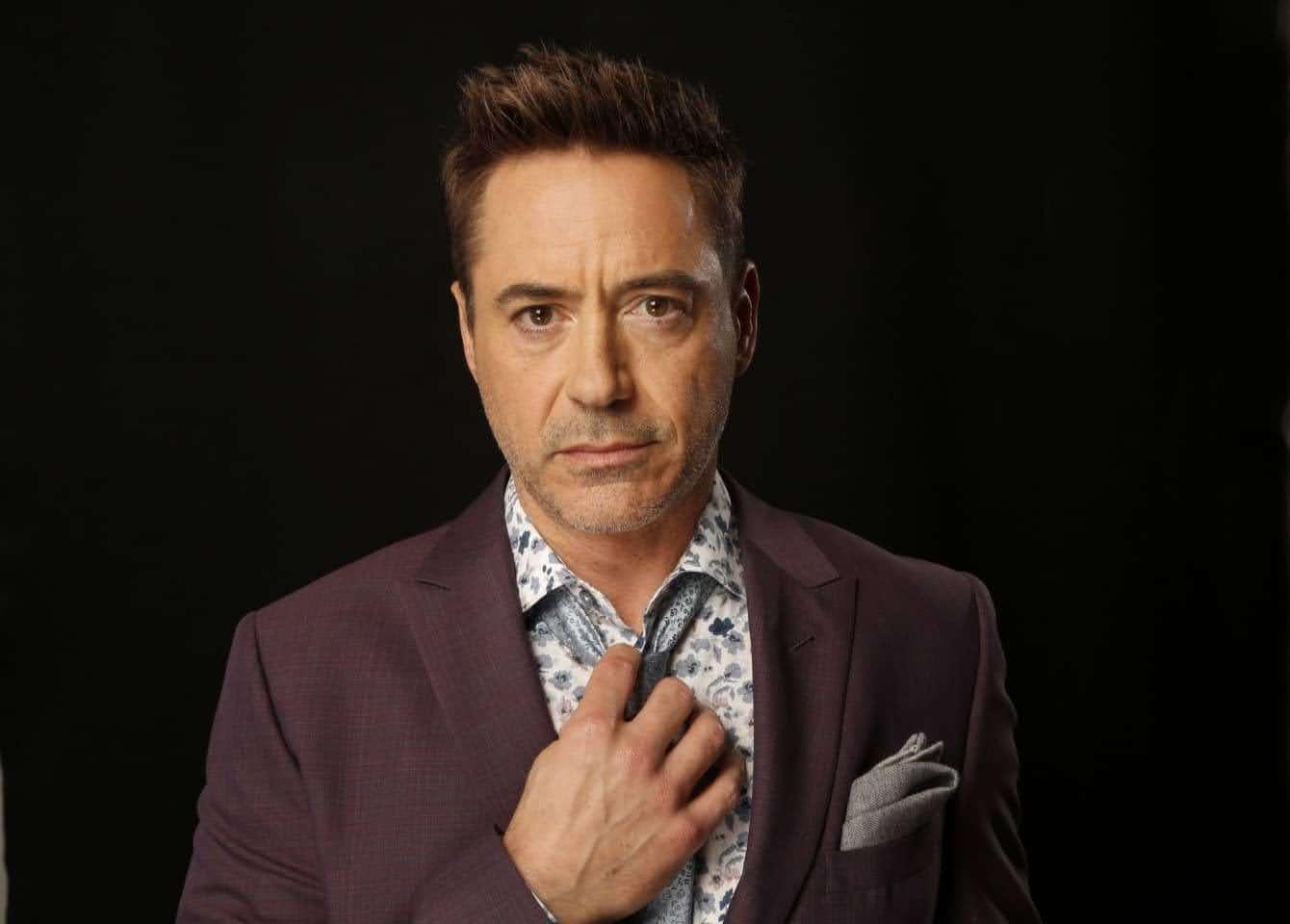Robert Downey Jr. to co-star and produce new series 'The Sympathizer' : ロバート・ダウニー Jr. が、「親切なクムジャさん」などのパク・チャヌク監督と組んで、スパイ・ドラマのTVシリーズ「ザ・シンパサイザー」をプロデュースと同時に悪役として出演 ! !