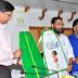 Minister Kadakampalli Surendran inaugurates Responsible Tourism Mission Onam Packages