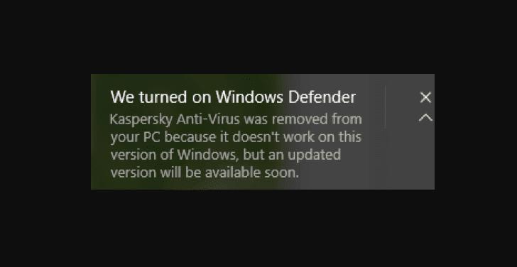 windows10-kaspersky