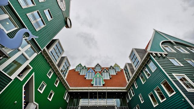 التقشف و ارتفاع في بعض الضرائب.. بلديات هولندا تُقر ميزانيات مختلفة لعام 2021