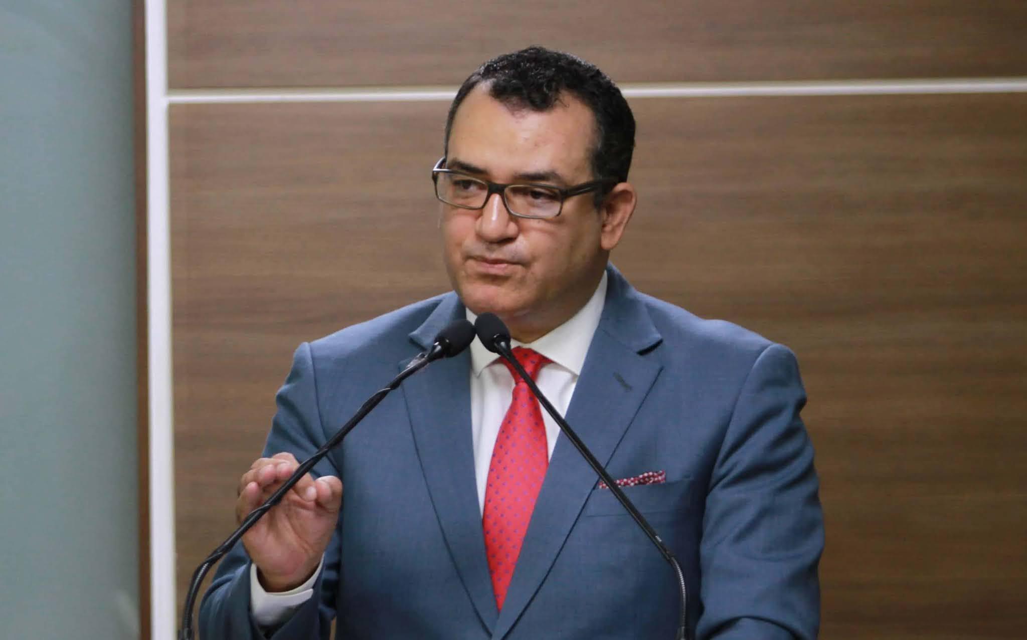 Román Jaquez