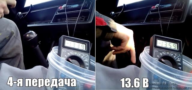 http://autovazremont.blogspot.com/2017/03/regulyator-vaz-2107.html