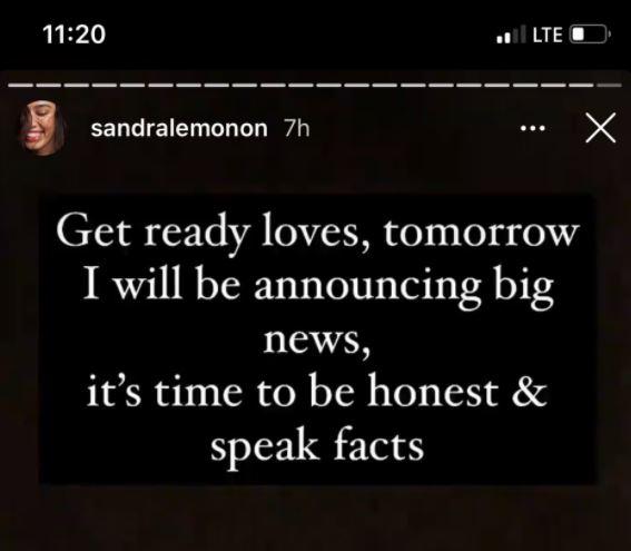 Miss Taguig Sandra Lemonon stirs MUP controversy