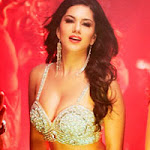 Hot Looks of Sunny Leone from Jackpot