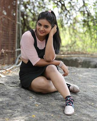 Rohini Noni Age