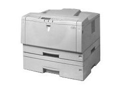 Pilote Imprimante Ricoh Laser AP2100 Windows 10, Windows 8.1, Windows 8, Windows 7 et Mac