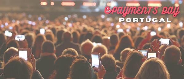 ePayments Day (PT): O evento do ano sobre os pagamentos online