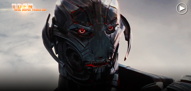 The Avengers: Age Of Ultron Un Nou Trailer Extins