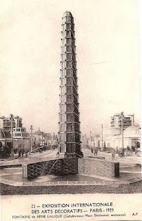 exposition paris 1925