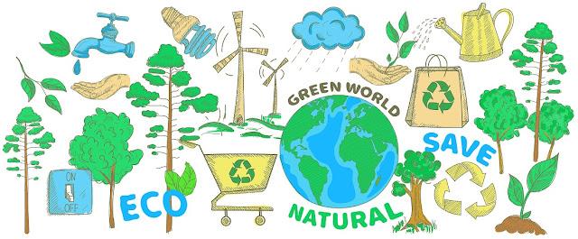 reusar reutilizar reciclar