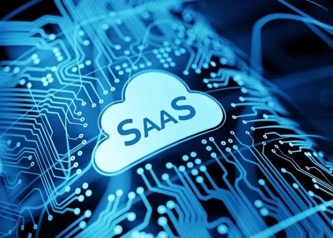 Software Startup Ideas in 2021   SaaS