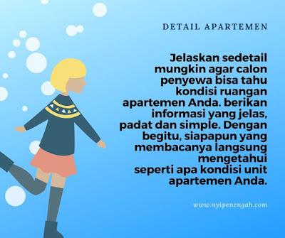 apartemen harga sistem apartemen isi apartemen apartemen surabaya apartemen bandung apartemen mewah apartemen jogja apartemen terdekat