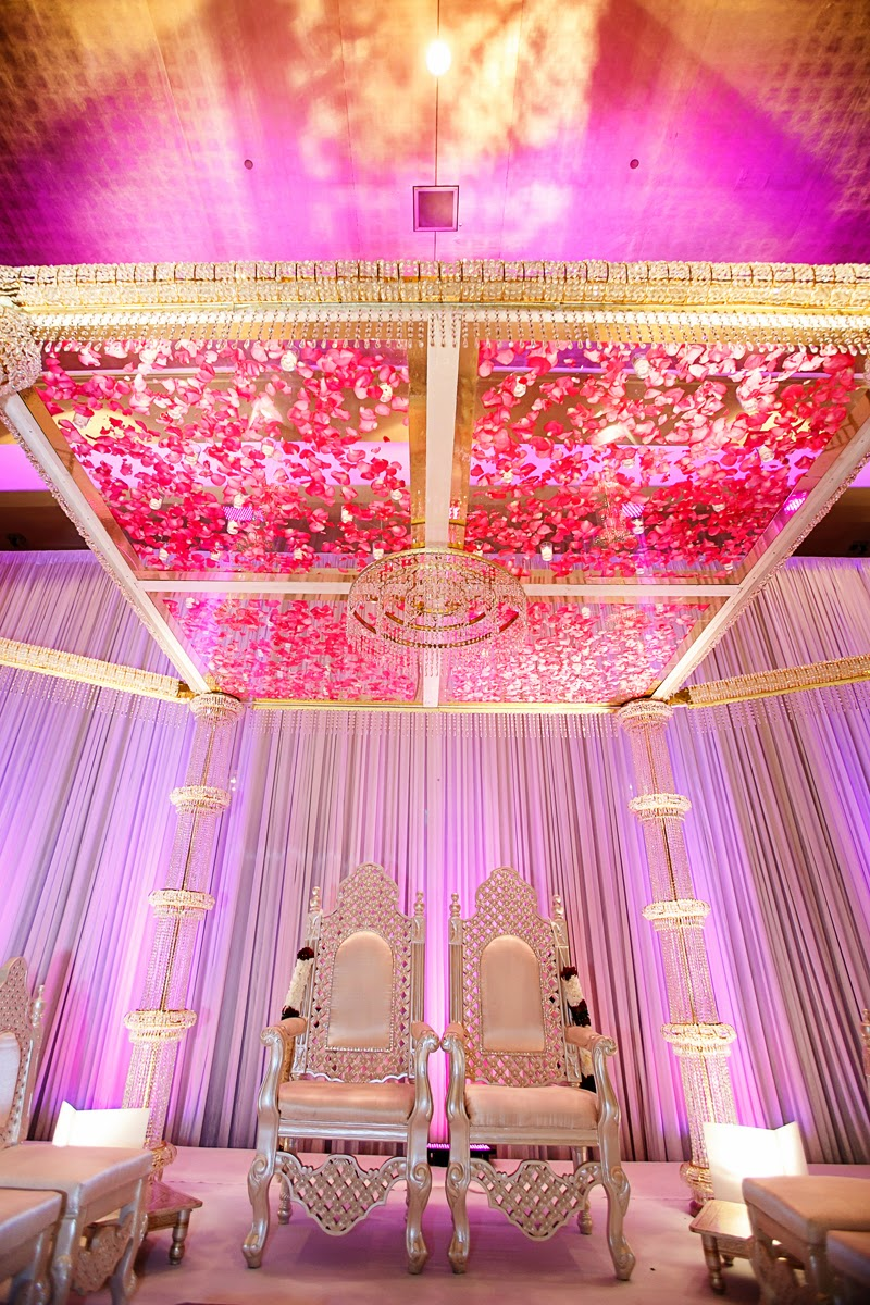 Wedding Decoration Ideas For 2014 Just Bridal