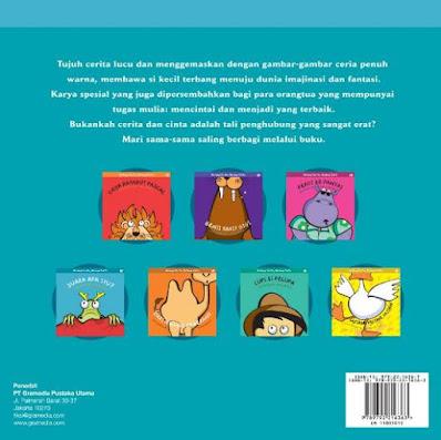 buku anak gramedia rekomendasi buku anak buku anak sd buku anak balita buku anak-anak tk buku anak islami buku anak-anak sd buku anak tk