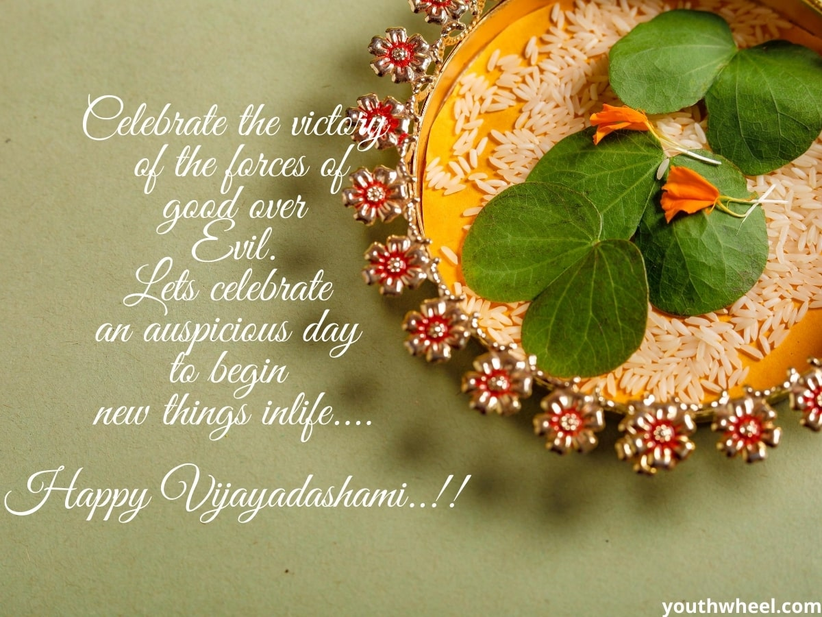 dussehra in hindi, happy dussehra wallpapers, Dussehra quotes and wishes