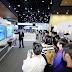หัวเว่ยนำเทคโนโลยี 5G ล้ำสมัยที่สุดในโลกสู่ประเทศไทย พร้อมขับเคลื่อนไทย คว้าโอกาสใหม่ๆ ในยุคดิจิทัล