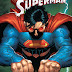 Superman – Savage Dawn | Comics