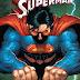 Superman – Savage Dawn | Comics