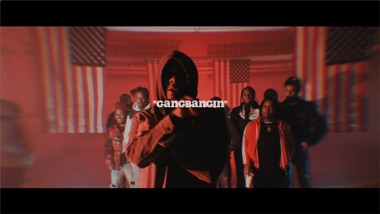 Gangbangin Lyrics - G Herbo