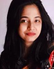 Bandita Choudhury