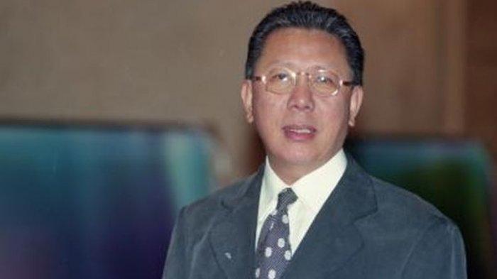 Usut Aliran Dana Djoko Tjandra, Polri Bakal Gandeng KPK