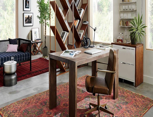 best buy home office furniture NZ for sale