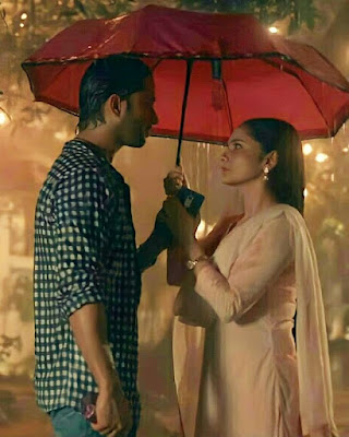 Pavitra Rishta 2 zee 5 show