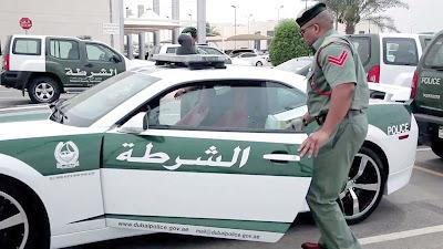 تفاصيل القبض على أحمد شفيق من منزله فى الإمارات وترحيله إلى مصر 2/12/2018