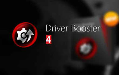 IObit Driver Booster Pro Full İndir
