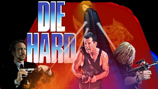 Die Hard 1988 Dual Audio Hindi 720p BluRay