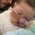 8-Week-Old Baby Sentences To Death